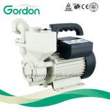 Pompa di pressione d'ottone di Gardon di vortice di innesco di auto della superficie della ventola di Wzb