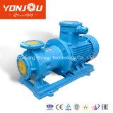 Cqb-F 불소 플라스틱 자석 펌프