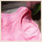Alimentação para animais de estimação adorável Princess Calça Dog roupas/Pet roupas saia (KH0030)