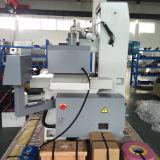 De horizontale Machine van het Vlakslijpen met de Directe Prijs van de Fabriek