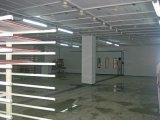 Специализированные мебель для покраски с маркировкой CE