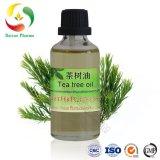 Mejor precio del petróleo de Árbol de Té Anti acné natural 100% Puro Aceite Esencial de Árbol de Té