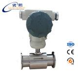 工場価格の熱い販売の低価格の液体のタービン流れメートル