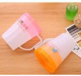 [غود قوليتي] تصميم بلاستيكيّة ماء إبريق لأنّ هبة ترقية
