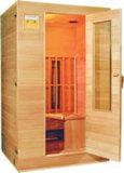 Infrarode Sauna (spar-023L)