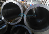 Pressão alta do tubo conseguida da ASME SA372 Standard ligas de aço para acumulador usando
