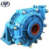 metallo centrifugo 12/10FF-Ah/pompa di gomma dei residui