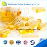 GMP zugelassene Nachtkerze-Öl Softgel EPO-Kapsel