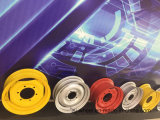 Trattore/camion/veicolo di ingegneria/rotella industriale/agricola Rim-12