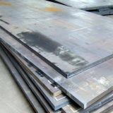 Placa de aço resistente do tempo de A588 A242