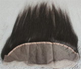 Brazilian Remy Hair Straight 13*4inch Freestyle Full Lace frontale