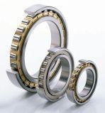 Gros roulements à rouleaux cylindriques N NU Nj Nup types avec de hautes performances