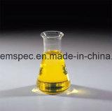 Química de alimentos emulsionante Sepecialty Polisorbato 20