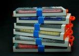 Baratos 100% impermeable cubierta de teléfono móvil para iPhone