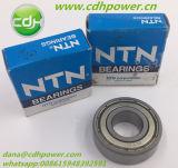 Kit 48cc/80cc del motore del cuscinetto di Cdh NTN