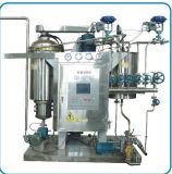 Círculo de alta capacidad del depósito de la máquina (GD450B)