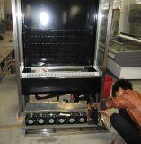 Slimline 열려있는 냉각장치