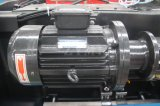 Hydraulische Platten-verbiegende Maschine Wc67y-200t/3200