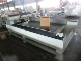 Router Machine di CNC per Marble Engraving (XE1224/1325)