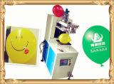 Globo de la impresión de la máquina (JQ-1515)