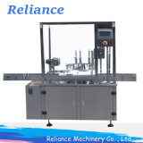 Element and Liquid Dripper Series Filling Machine