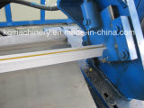 Volledig Automatic Roll Forming Machine voor Ceiling T Bar en T Grid