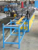 عارضة فولاذ لف يشكّل آلة (صفح مزدوجة)