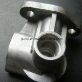 De Verzamelleiding van Cating van de Matrijs van het Aluminium van lage Kosten met CNC het Machinaal bewerken