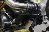 SD22 SD23 de Dieselmotor Nt855-C280s10 van Cummins van de Bulldozer van Shantui