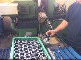 Профессиональный производство стабильного качества упорный шарикоподшипник (51205)