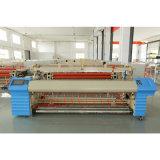 Macchina di tessitura del telaio del getto dell'aria della fasciatura medica della garza del cotone per il tampone
