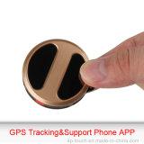 Veelvoudige GPS van de Taal Drijver met Echt - tijd het Volgen (T8S)