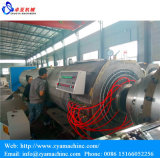 Water Supply와 Draingae를 위한 HDPE/PE Pipe Extruder Machine/Production Line