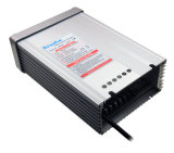 200W 12V Constant Voltage LED voeding met CE