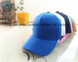 Chapéus de basebol baratos do esporte da grade reflexiva da impressão
