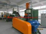 La Chine Advanced Hot Sale pétrin en plastique et caoutchouc/pétrin de dispersion (CE/ISO9001)