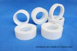 Alta precisión Bush de cerámica con las características excelentes