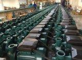 Pompa elettrica 0.37kw/0.75kw delle acque pulite Pm45