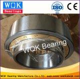 Grado cilindrico del cuscinetto a rullo ABEC-3 per il laminatoio