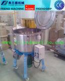 Misturador plástico vertical da cor