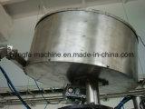 40-40-10 de volledig-automatische Sprankelende Bottelmachine van Dranken