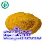 La riboflavine de haute qualité de la vitamine B2 No CAS 83-88-5 Vitamine B2