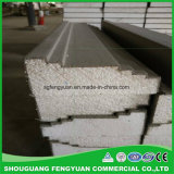 ENV-Schaumgummi-dekorative Formteile und Form für Gesims und Ordnungen