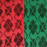 Tapete não tecido para exposição Carpete, casamento, eventos