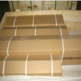maille concrète de fibre de verre du renfort 145g