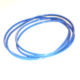 Bestand RubberO-ring Silicone/FKM/FPM op hoge temperatuur
