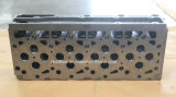Cilinderkop 5258276/5258274 van Cummins Isf3.8 van Foton Voor Dieselmotor