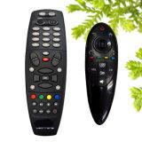 Intelligenter Universal/LED LCD Fernsehapparat Fernsteuerungs für Mexiko-Markt