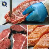 La venda de los abastecimientos del papel de carnicero de la alta calidad vio las láminas para el corte
