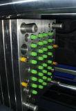 Пластичная отливая в форму впрыска отливая в форму для автозапчастей